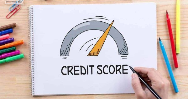 6 Smart Ways to Build a Sturdy Credit Score