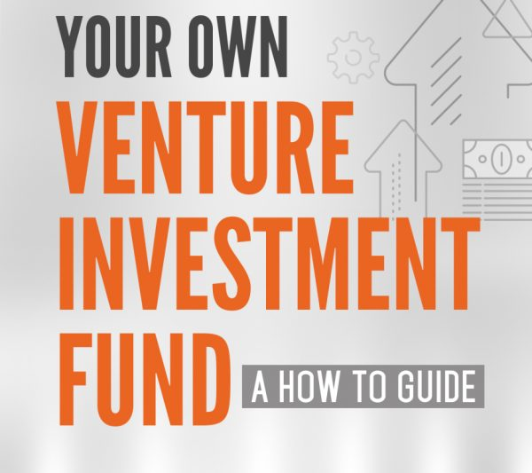 A Guide to Have Your Own Venture in 2019