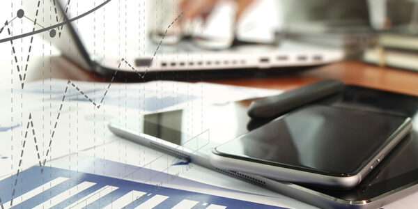 Forensic Litigation Services in Canada